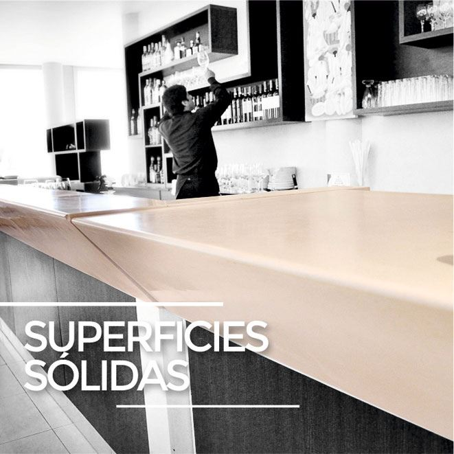 superficies-solidas