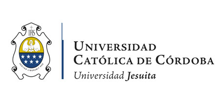 universidad-catolica